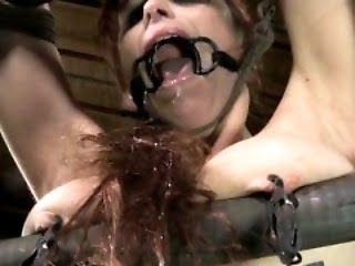 Amateur allure blowjob swallow