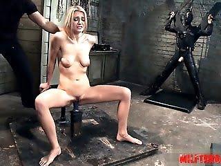 видео секс в больнице