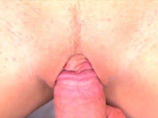 порно видео секс с сестрой