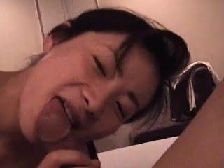 svezhiy-seks-s-aziatkami