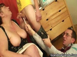 секс видео просмотр