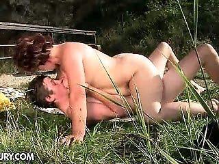 фильм секс ложь и видео