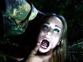 Moglie troia brutal sex
