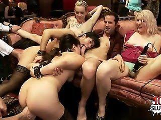 секс видео 4