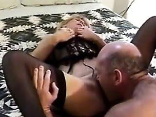 секс видео чужой
