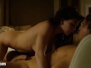 Lovers peak erotica on the...