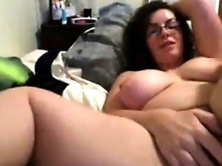 Amateur wife found on...