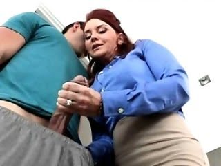 trahali-pantaloni-porno-video-ledi