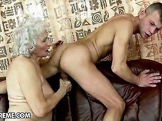 секс в душе видео