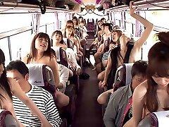 Seks video